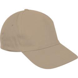 - 0120-24 Bej Şapka