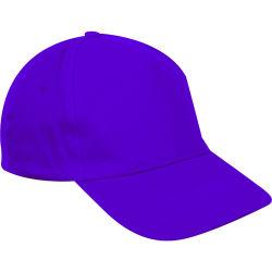 - 0130-06 Lacivert Şapka