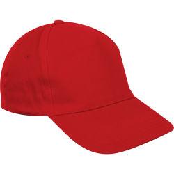 - 0130-11 Kırmızı Şapka