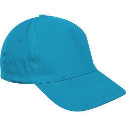 - 0130-18 Turkuaz Şapka