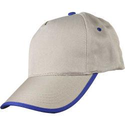 - 0303 Biyeli Şapka