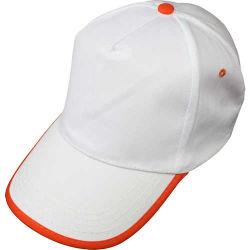 - 0304 Biyeli Şapka