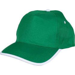 - 0305 Biyeli Şapka