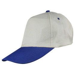 - 0306 Renkli Siperli Şapka