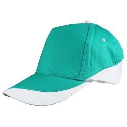 - 0307 Parçalı Şapka