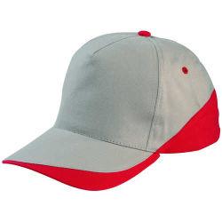- 0308 Parçalı Şapka