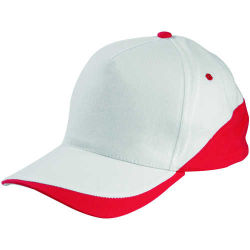 - 0309 Parçalı Şapka