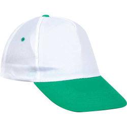 - 0310 Şapka