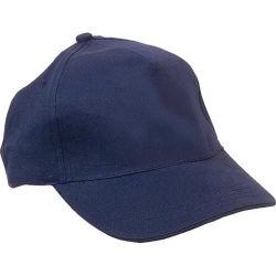- 0320 Şapka