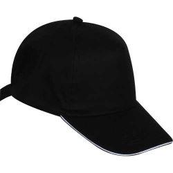 - 0401 Sandviç Siperli Şapka