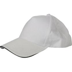 - 0502 Sandviç Siperli Şapka