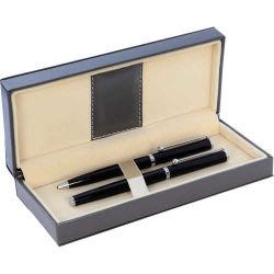 - 0505-320-SG Roller ve Tükenmez Kalem