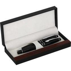 - 0505-680 Roller ve Tükenmez Kalem