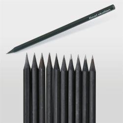 - 0522-40 Kurşun Kalem