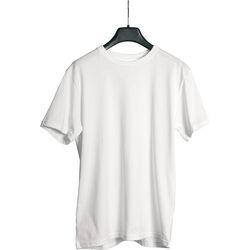 - 5200-16 Tüp Kesim Tişört