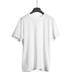 - 5200-16-XL Tüp Kesim Tişört