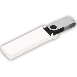 - 8113-KD USB Bellek