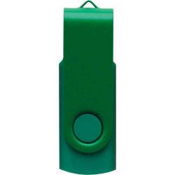 - 8113 USB Bellek