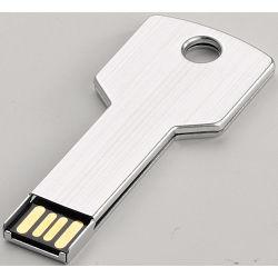 - 8145 Anahtar USB 8GB