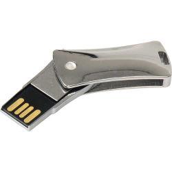 - 8175 Metal USB Bellek