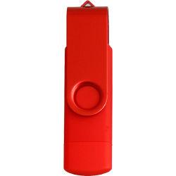 - 8220 OTG USB Bellek
