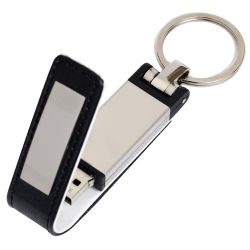 - 8230 Derili USB Bellek