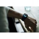 AKST-01 Akıllı Saat - Thumbnail
