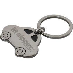 - AN-5386 Anahtarlık