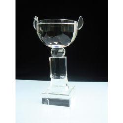 - BK-065 Kristal Ödüller