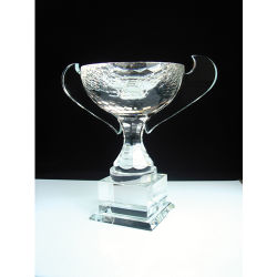 - BM-19 Kristal Ödüller