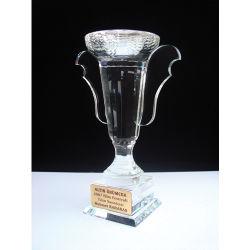 - BM-20 Kristal Ödüller