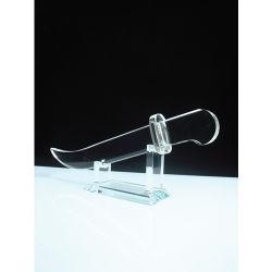 - BM-37 Kristal Ödüller