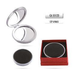 Beyaz Promosyon - CA55123