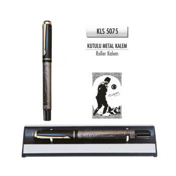 Beyaz Promosyon - KLS5075