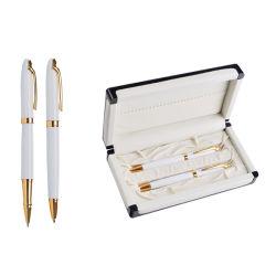 Beyaz Promosyon - KLS509
