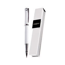 Beyaz Promosyon - KLS616B