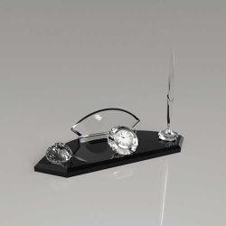 - KM-30 Kristal Masa isimliği