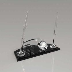 - KM-70 Kristal Masa isimliği