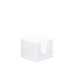 Beyaz Promosyon - KP710-B