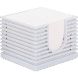 - L710 Masif Kağıtlık