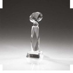 - M-3 Kristal Ödüller