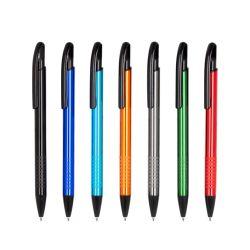 - Metal Tükenmez Kalem