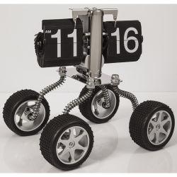 - MKS-9180 Mekanizmalı Saat