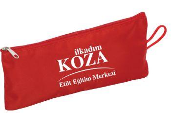- İKBAL KALEMLİK - 60297