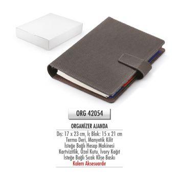 Beyaz Promosyon - ORG42054