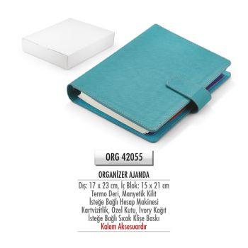 Beyaz Promosyon - ORG42055