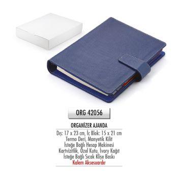 Beyaz Promosyon - ORG42056