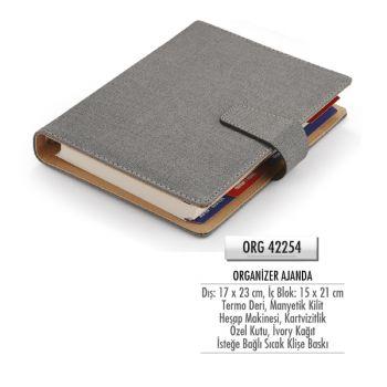 Beyaz Promosyon - ORG42254