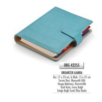 Beyaz Promosyon - ORG42255