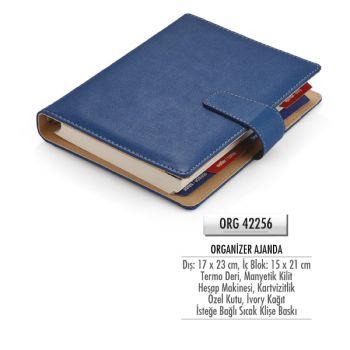 Beyaz Promosyon - ORG42256
